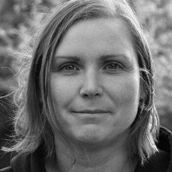Pernille Andreassen