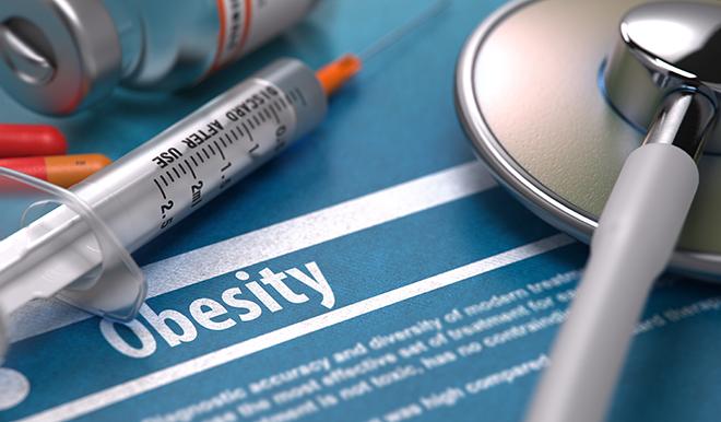 Overvægt og lægeredskaber.