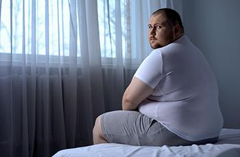 Webinar om vægt-stigma og god kommunikation